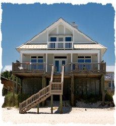 Destin FL vacation property