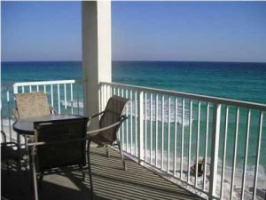 Destin FL real estate