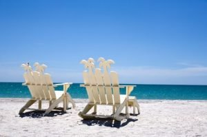 vacation homes in Destin FL