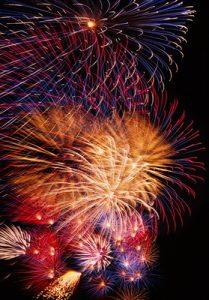 destin-fireworks-2011
