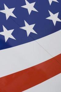 America-Remembers-September-11