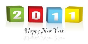 destin 30a new years eve