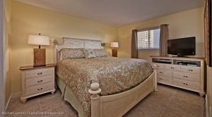 bedroom-painted-decorating-ideas