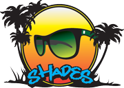 shades restaurant review