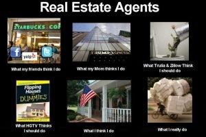 destin 30a real estate agents