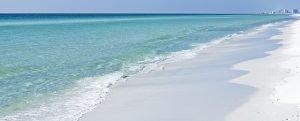 the emerald coast beaches