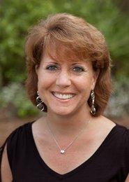 Debbie James Realtor testimonials