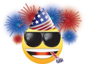 30A 4th of July Celebration