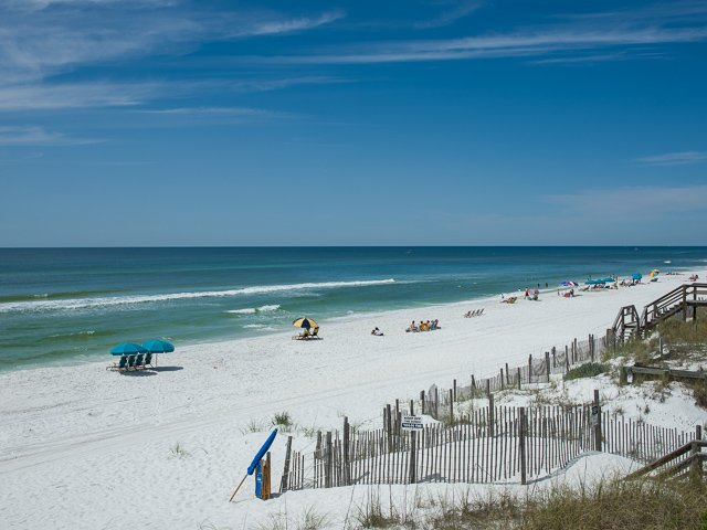Permalink to Seagrove Beach Fl