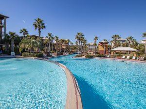 Seacrest Beach Real Estate Pool