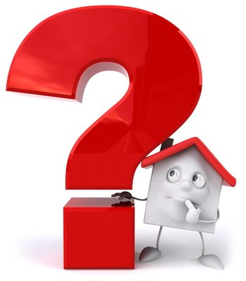 Citizens insurance changes how are you affected 30a Questions when buying a house