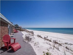 30A Luxury home for sale