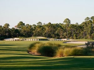Destin FL golf courses are abundant along the Emerald Coast. Looking for a 30A golf course? Try Santa Rosa Beach or Camp Creek. Sharks Tooth is just east of 30A
