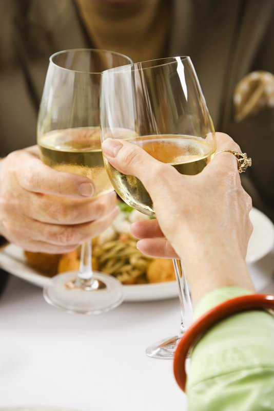 Dining out at Thanksgiving along 30A has never been this convenient and this sumptuous!