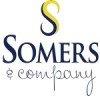 John Paul Somers and Company Emerald Coast Parkway Destin FL