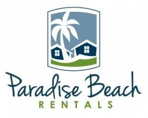 30A Paradise Beach Rentals