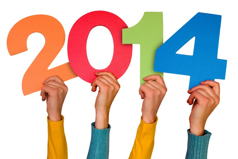Be sure to watch out for the many fun and exciting events in store along 30A this 2014.