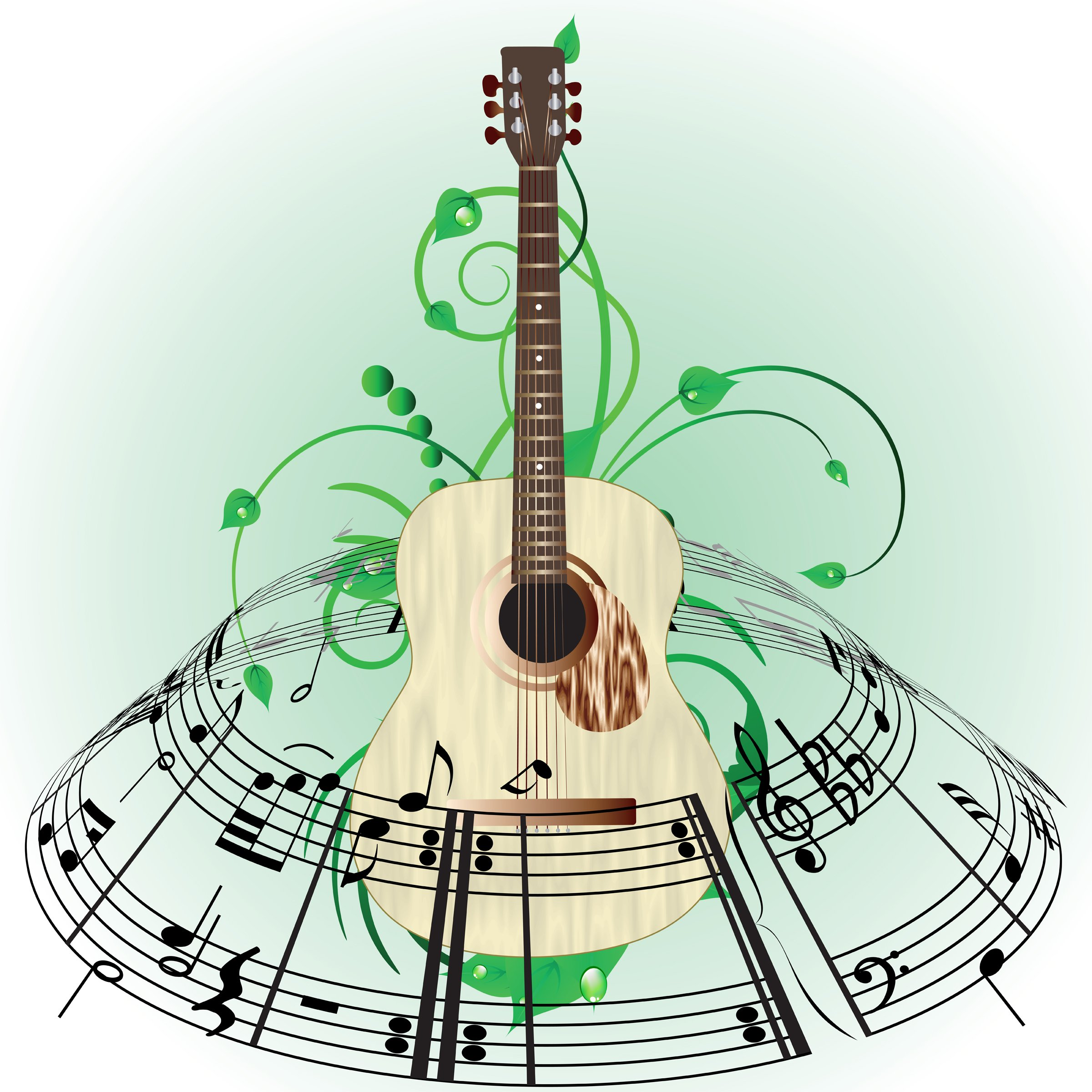 You simple can't miss the the soulful music, enchanting vocals and captivating lyrics of the 30A Songwriter's Festival.
