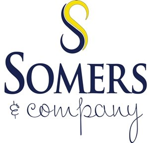 Debbie James | Somers and Company | Realtor | Broker | 30A Luxury Homes