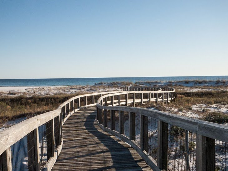 With WaterSound West Beach's captivating surroundings and its beautiful amenities, you are sure to have your own piece of paradise along 30A!