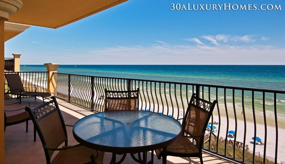 There's no lacking in exciting things to do here in the homes along 30A in Blue Mountain Beach FL.