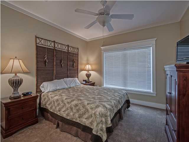 You deserve no less than to live in a gorgeous home in Santa Rosa Beach FL like Villa Leibra.