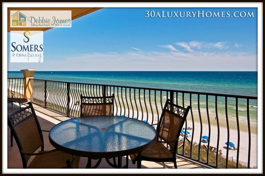 There are a number of things you need to know before buying a 30A beachfront home.