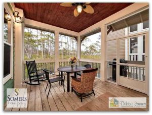 Stage your 30A luxury home to perfection with these wonderful tips!