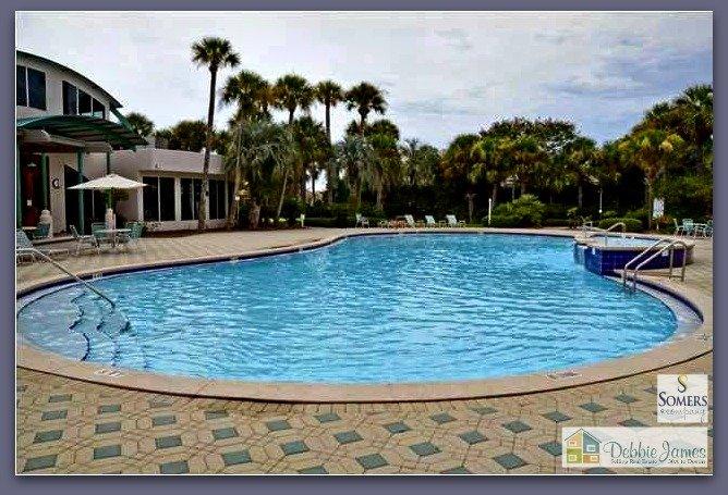 Destiny East Fl Brand New Home For Sale 4744 Papaya Park