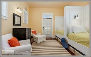 Enjoy memorable bonding moments in the family room with a gas fireplace and granite hearth.