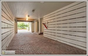 This Summer's Edge home for sale in Seagrove Beach does not only provide you with stunning features, it also gives you the convenience of being in the south of 30A.