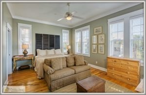 This is probably one of the most gorgeous 30A luxury homes in Seagrove Beach FL.