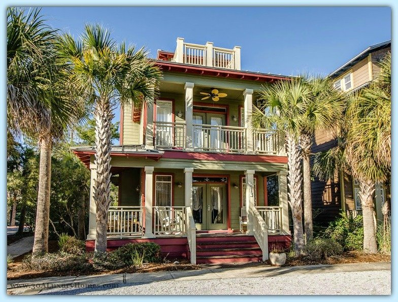 30a luxury homes seacrest beach fl home for sale 213