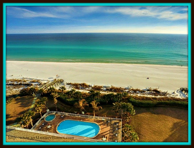 Invest in a luxury home along 30A and experience world-class events that the residents are already enjoying!