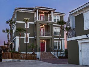 171 chivas lane seagrove beach fl real estate