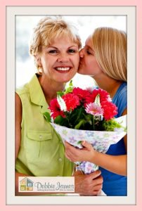 These lovely events along 30A will surely make your Mother's Day celebration a memorable one!
