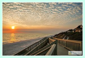 Experience your very own slice of heaven living in the wonderful community of Rosemary Beach FL.
