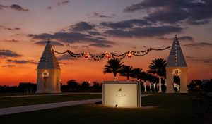 Enjoy These Holiday Events Happening Around 30A This Christmas Season
